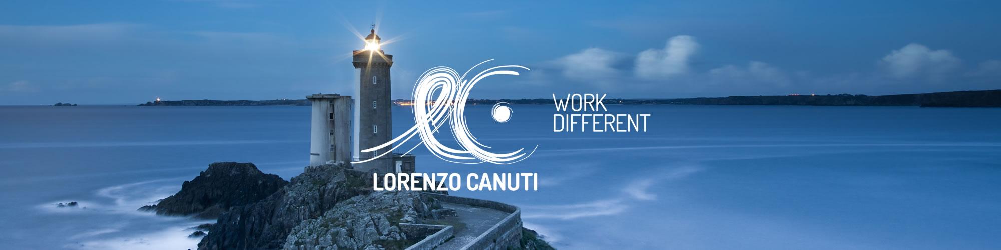 Lorenzo Canuti